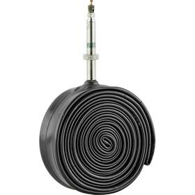 Maxxis Welter Weight Tube 700x23/32C, zwart